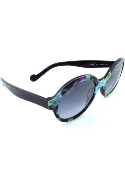 Lıu Jo 630S 513 52 Kadın Güneş Gözlüğü