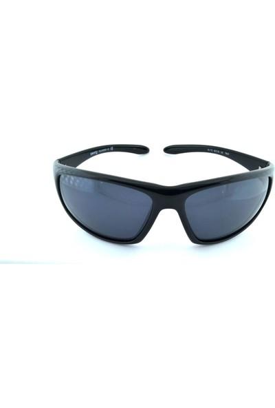 Swing 113 C3 62 Polarize Erkek Güneş Gözlüğü