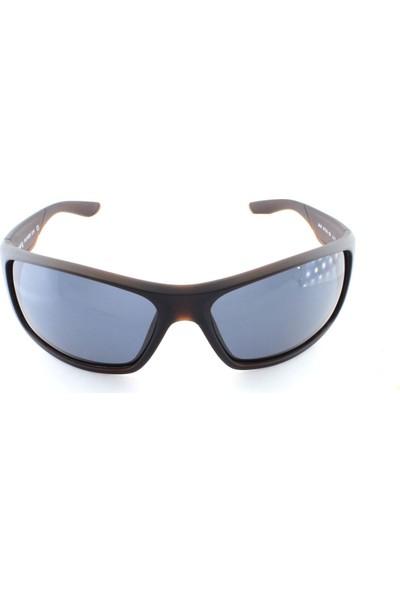 Swing 181 C216 57 Polarize Kadın Güneş Gözlüğü