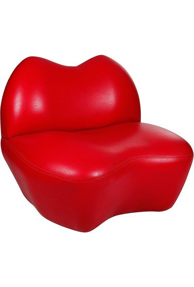 Lips Berjer
