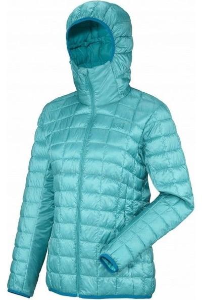 Millet Drymicroloft Kadın Ceket