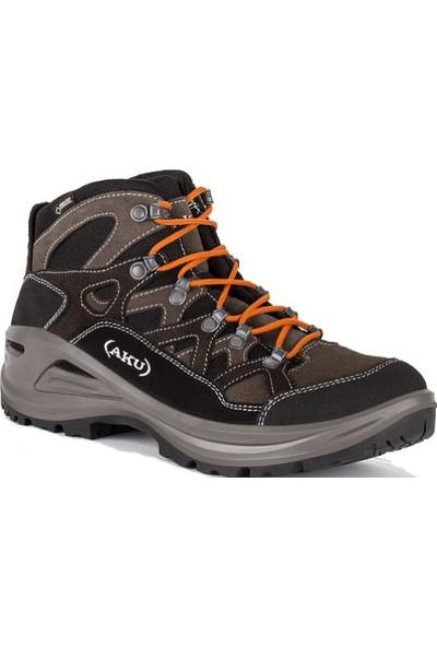 Aku Erera Gore-Tex Trekking Ayakkabısı