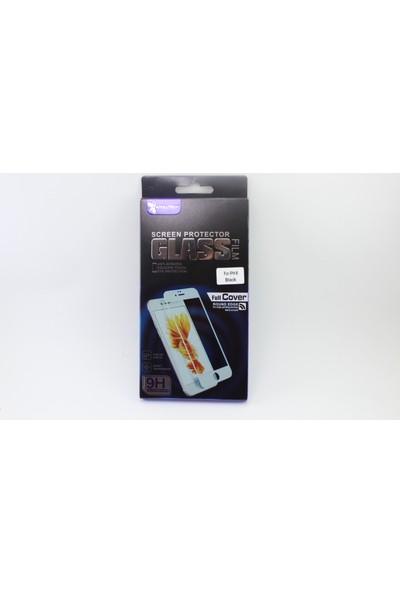 Fulltech Apple iPhone 6 6S Tam Kaplayan Ekran Koruyucu
