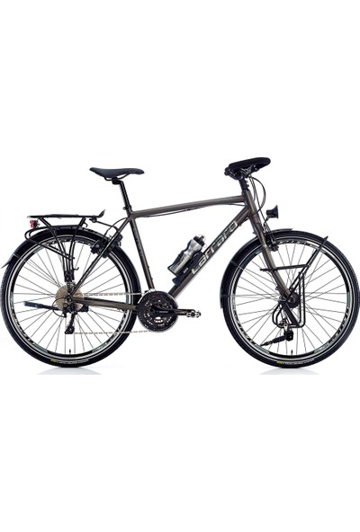 28 Carraro Cr-T World Bisiklet