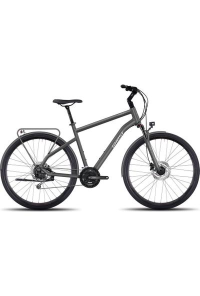 28 Ghost Square Trekkıng 4 Bisikleti