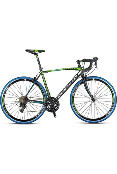 28 Kron Rc 1000 Bisiklet