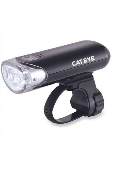 Cateye Hl-El135 Ön Lamba