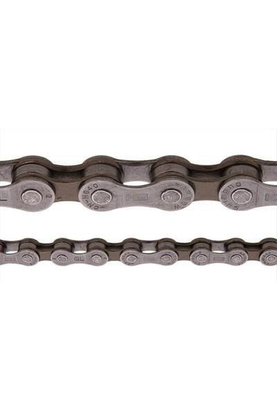 Shımano Cn-Hg40 6/7/8 Uyumlu Zincir