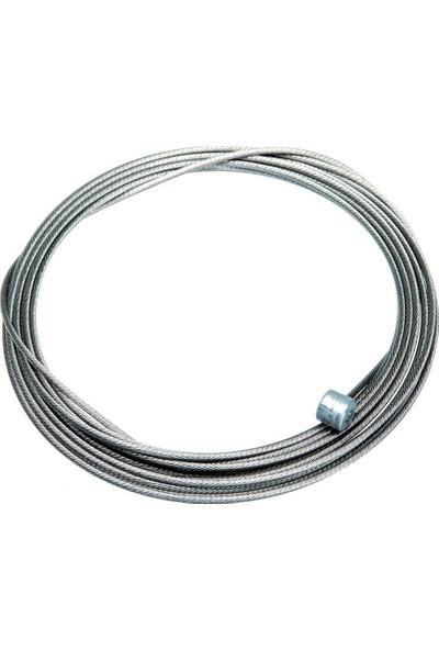 Shımano Çelik Fren Teli 1.6X2050