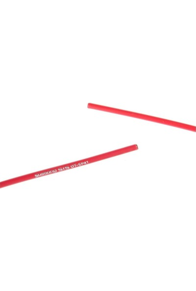 Shımano Sp41 Kırmızı Vites Dış Kablo
