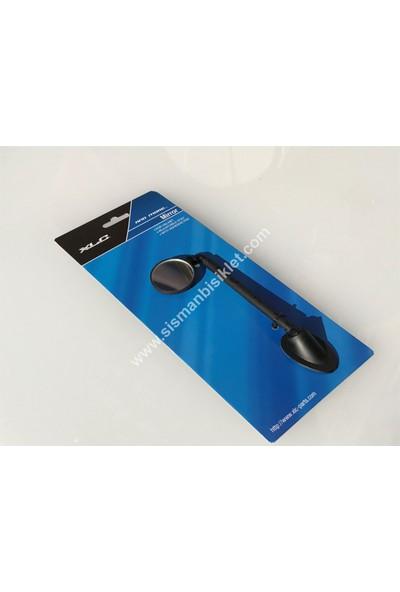 Xlc Kask Aynası Wd7800