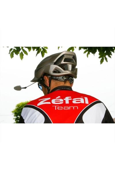 Zefal Z Eye Kask Aynası