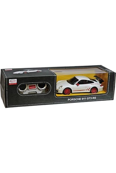 Rastar Uzaktan Kumandalı Araba-Porsche