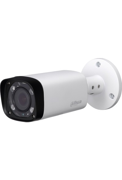 Dahua 2Megapixel 1080P Water-proof HDCVI IR-Bullet Kamera HAC-HFW1200RP-VF-IRE6