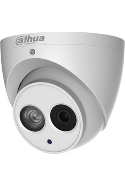 Dahua 2MP IR Eyeball Starlight Network Kamera IPC-HDW4231EMP-AS-0280B