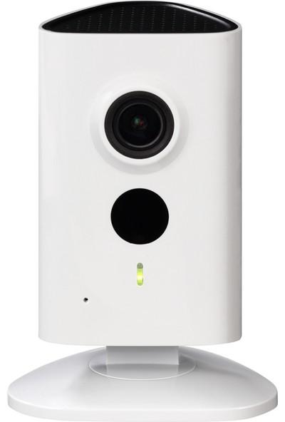 Dahua 3MP C Serisi Wi-Fi Network Kamera IPC-C35