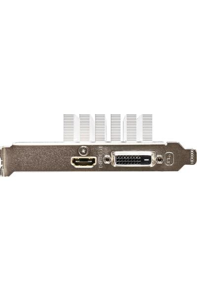 Gigabyte GT 1030 2GB 64Bit GDDR5 Ekran Kartı GV-N1030SL-2GL