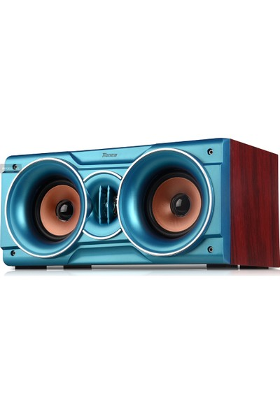 Tigoes Sp-30 2.0 Speaker