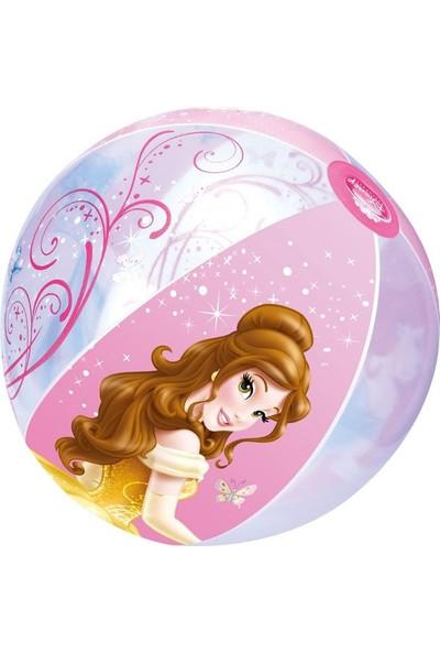 Disney Princess Deniz Topu 51 cm BW91042