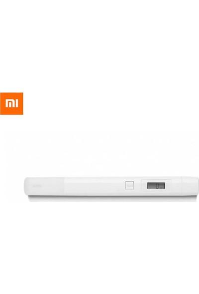 Xiaomi Mi TDS Pen Kalem Tipi Su Kalitesi Test Cihazı