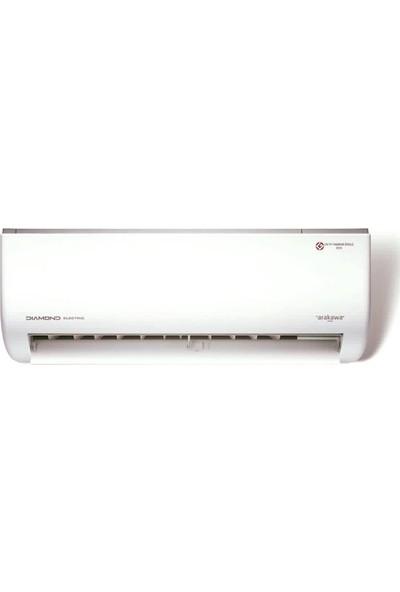 Diamond Arakawa MYZ-18 RV A++ 18000 BTU Duvar Tipi Inverter Klima