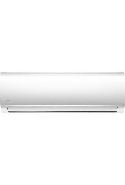 Midea Blanc MSMAAU-09HDRN1 A++ 9000 BTU Duvar Tipi Inverter Klima