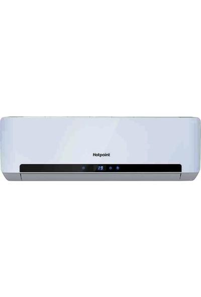Hotpoint Ariston SPIW412LHP A+ 12000 BTU Duvar Tipi Inverter Klima