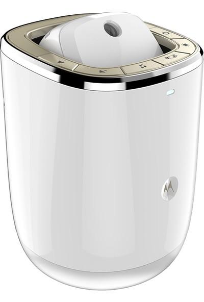 Motorola Mbp85Sn Wi-Fi Telsiz - Müzikli Projektör