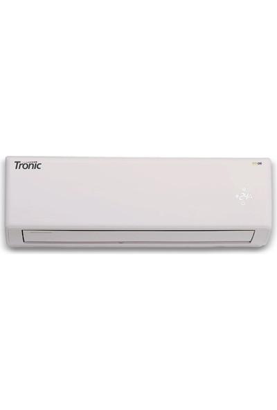 Tronic TRK12INVDMB A++ 12000 BTU Duvar Tipi Inverter Klima