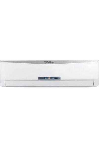 Vaillant VAI6-035 NW A++ 12000 BTU Duvar Tipi Inverter Klima