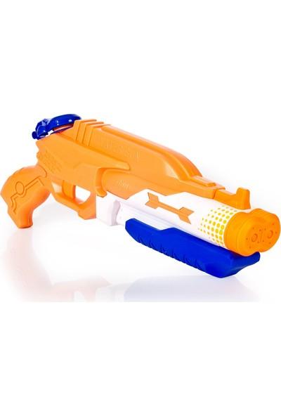 Canem Büyük Kutulu Su Tüfeği 955A