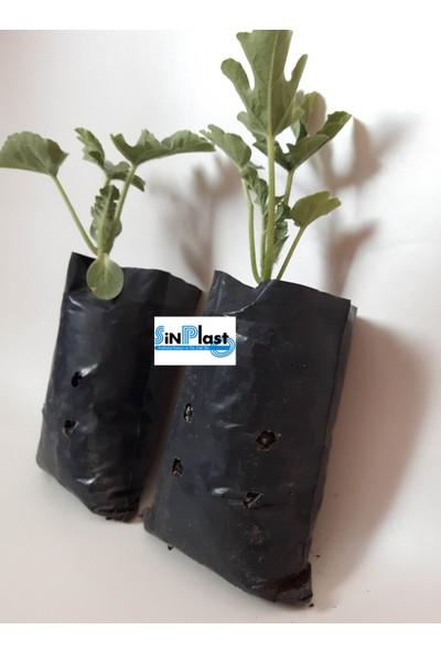 Sinplast Fide Poşeti Mini 9*12 cm