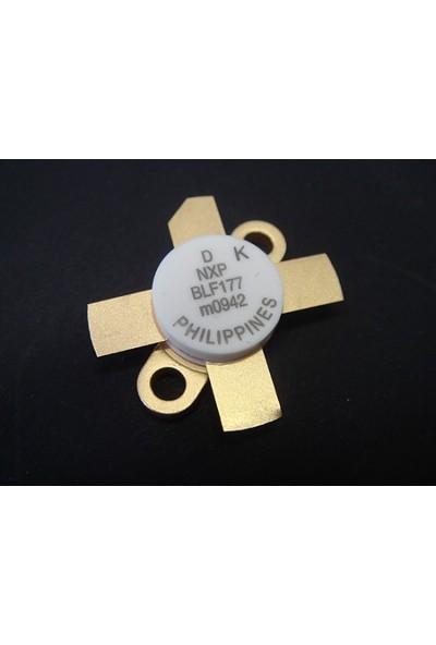 Nxp blf177 Nxp Fm Transistor
