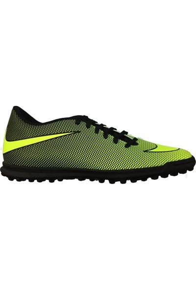 Nike 844437-070 Bravatax Iı Halı Saha Futbol Ayakkabısı