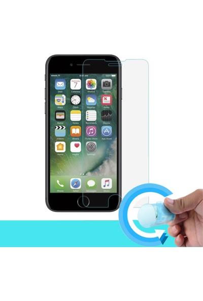 Teknoarea Apple iPhone 6/6s Nano Cam Ekran koruyucu film
