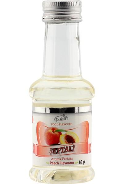 Şeftali Aroması (40 gr)