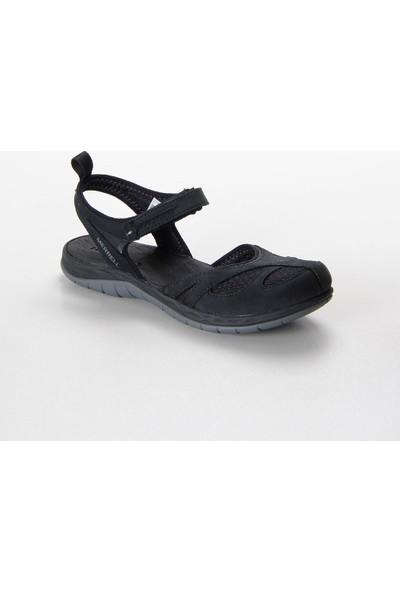 cf371d4ced09 Merrell Sıren Wrap Q2 Kadın Sandalet J37480 J37480.137 ...