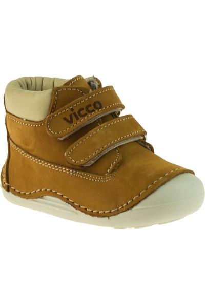 Vicco Ayakkabı 211_918.V.011I-1548-1