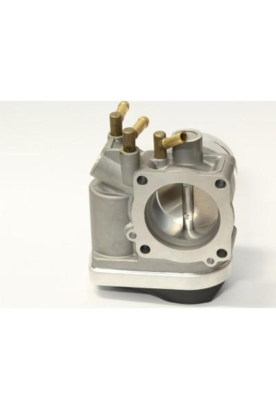 Seat Altea [2004-2013] Mpv 1.6 / 1.6 Lpg Motor Boğaz Kelebeği