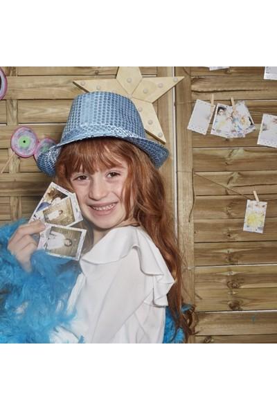 Fujifilm Instax mini Candy Pop 10'lu Özel Film