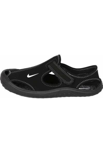 Nike Sunray Protect (Ps) Sandalet 903631-001
