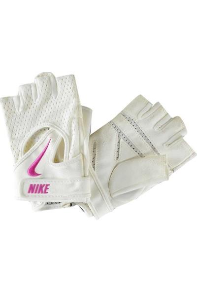 Nike Womens Pro Elevate Training Eldiven N.LG.11.166.-00