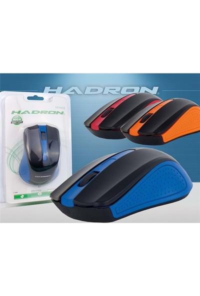 Hadron Kablosuz Mouse Hadron Hd5653