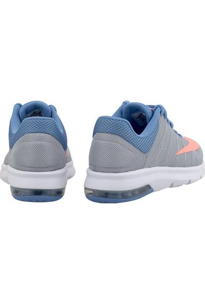 Nike Air Max Era Kadın Spor Ayakkabısı