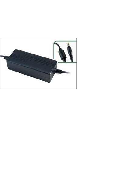 Yıldırım 24 Volt 5 Amper Dc Adaptör