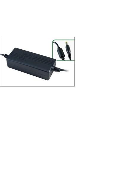 Yıldırım 24 Volt 2.5 Amper Dc Adaptör