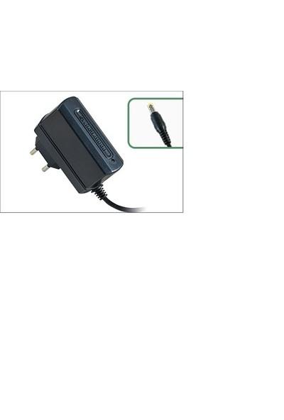 Yıldırım 9 Volt 1.2 Amper Dc Adaptör