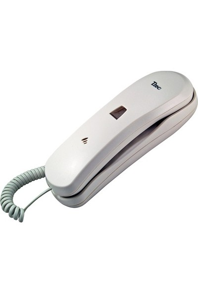 Ttech Krone Test Telefonu