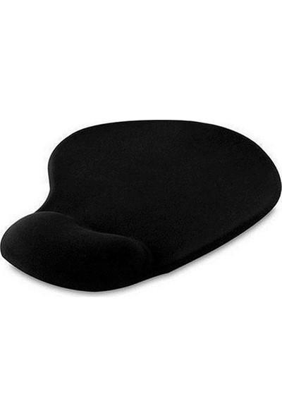 Elba K06152 Bilek Destekli Mouse Pad