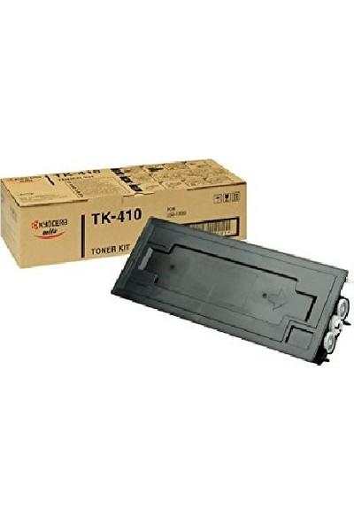 Kyocera Tk-410 Muadil Toner